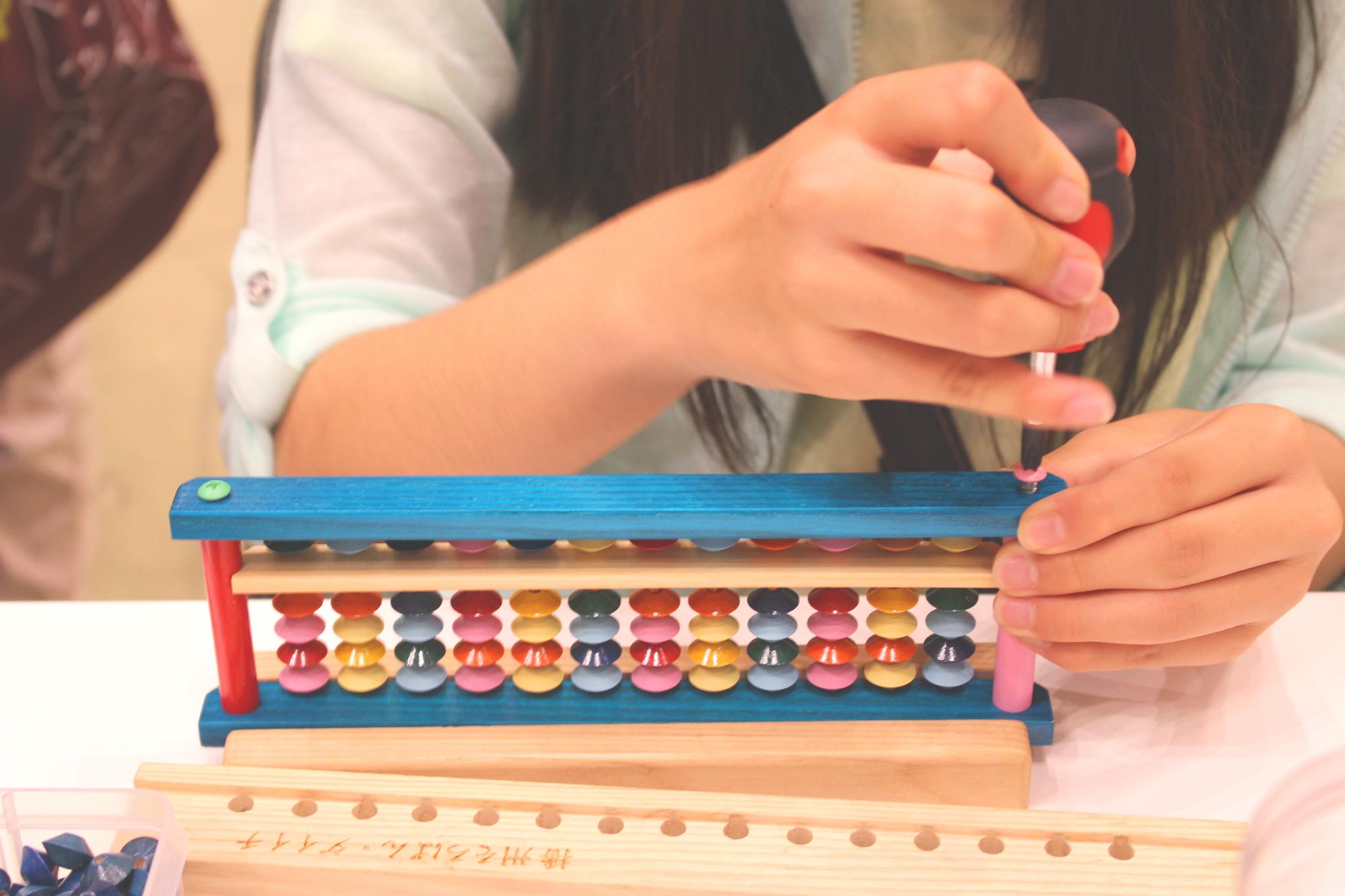 東京おもちゃショー製作アップ