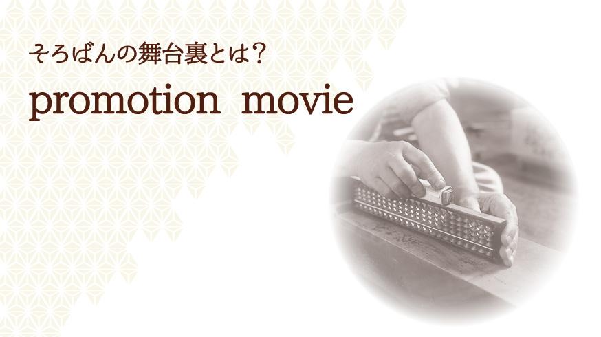 promotion-movie
