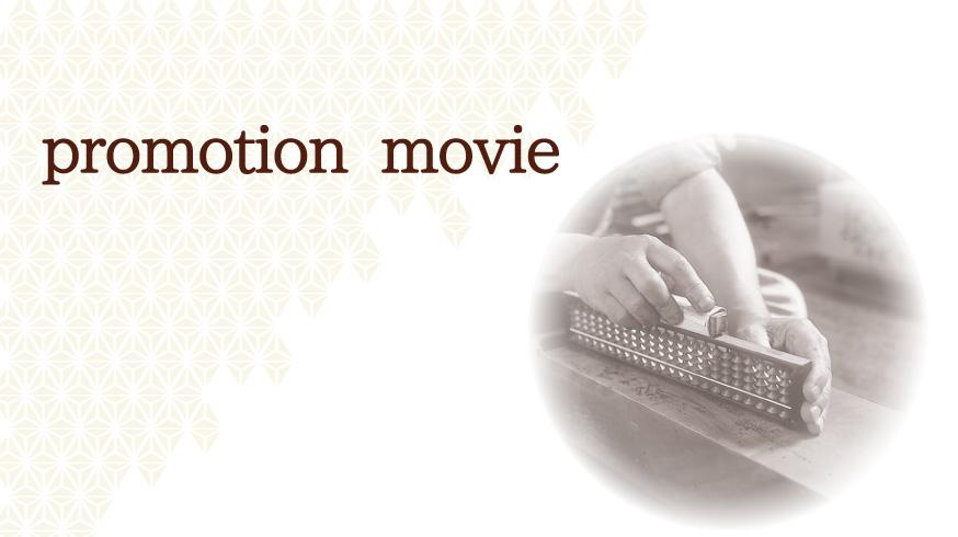 promotion-movie01